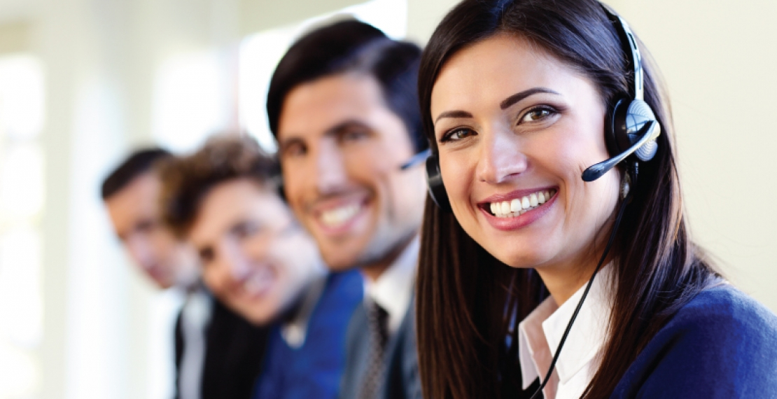 Having a Spanish Speaking Contact Center is Not Enough, Start Thinking Bilingual