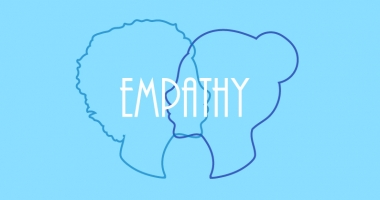 15 Empathy Statements And Tips To Help You Improve Customer Service