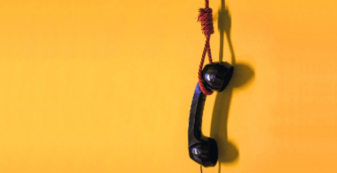 5 Tips To Train Your Agents To Avoid Dead Air During Calls