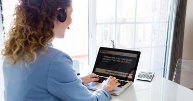 Nearshore Benefits of Work-From-Home Call Center in Mexico