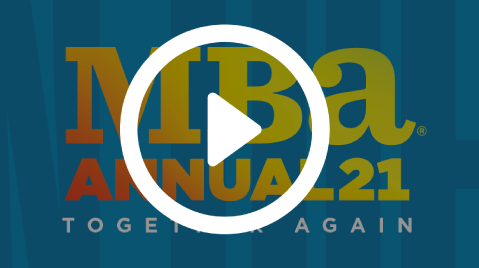 mba-video-image.png