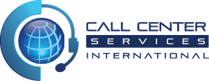 Call Center Services International