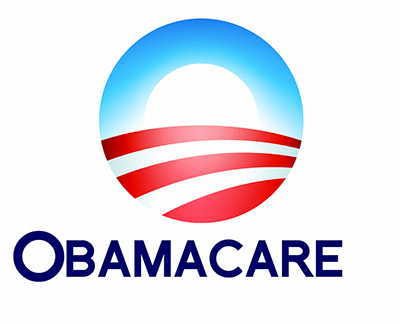 BPO Providers Anticipate Big Windfall as 'ObamaCare' Threatens to Drive Jobs Offshore