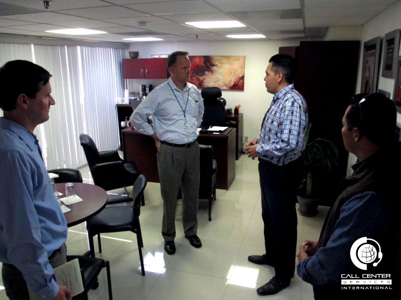 ccsi-us-consul-general-tijuana-1