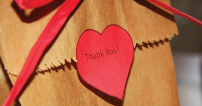 Ways to say thank you to your call center team