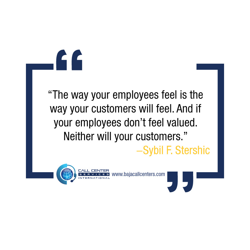 quote employees